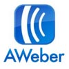 Resources-Aweber