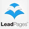 Resources-LeadPages
