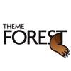 Recursos-Theme-Forest