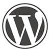 Resources-Wordpress