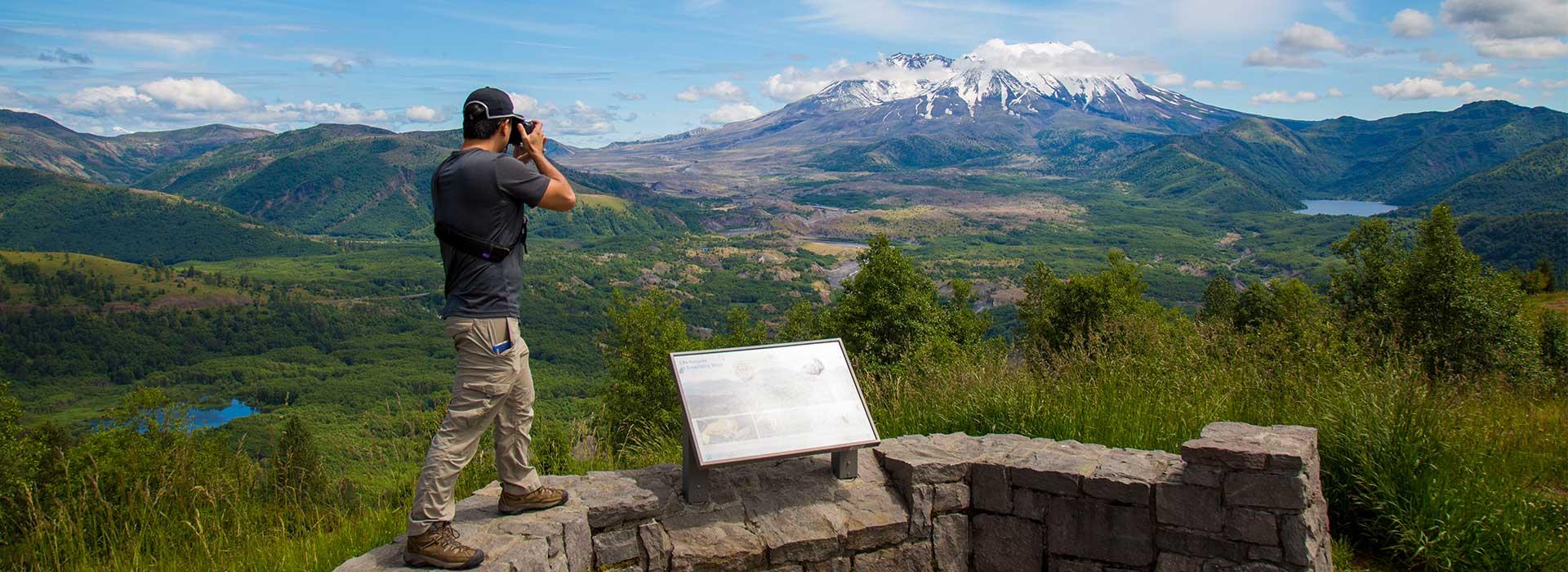 Yeison-Kim-Mount-St-Helens-